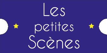 Les petites scènes