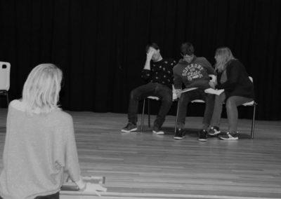 troupe-theatre-challex