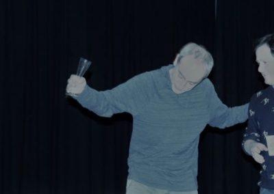 troupe-theatre-pays-de-gex